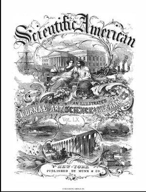 January 05, 1889
