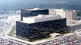 Mathematicians and Computer Scientists Shrug over the NSA Hacking