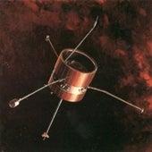 PIONEER 6 (1965):