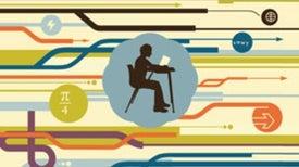 Psychologists Identify the Best Ways to Study