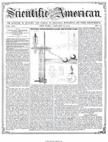 January 22, 1859