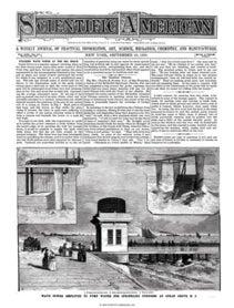 September 28, 1889