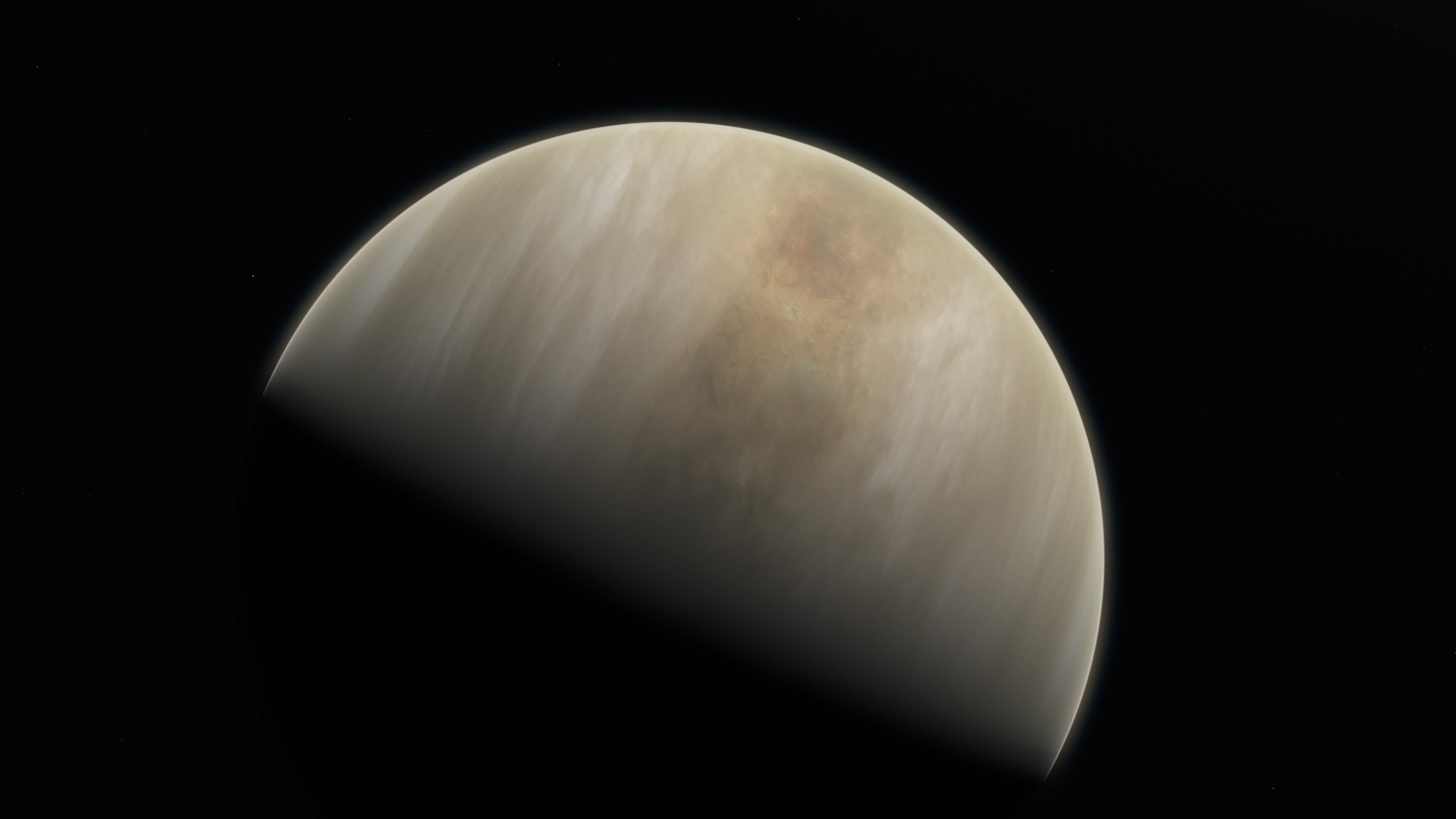 Prospects for Life on Venus