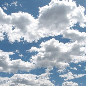 How Will Clouds Respond to Climate Change?