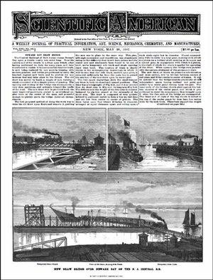 May 28, 1887