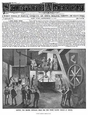 September 03, 1887