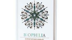 Book Review: <i>Biophilia</i>