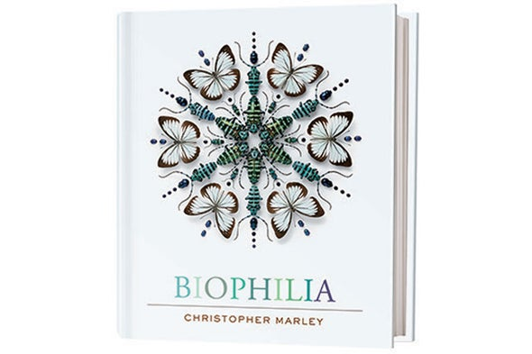 Book Review: <i>Biophilia</i>
