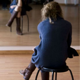 Expanded Clinical Definition of Anorexia May Help More Teens