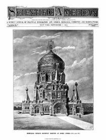 September 01, 1894