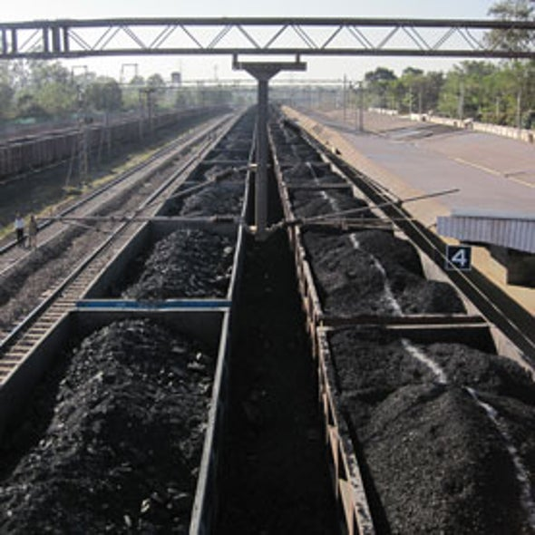 big steel plant in india