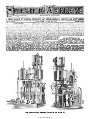 April 19, 1879