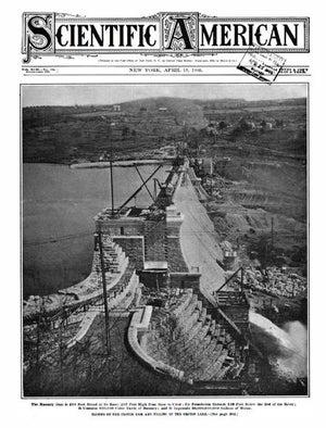 April 15, 1905