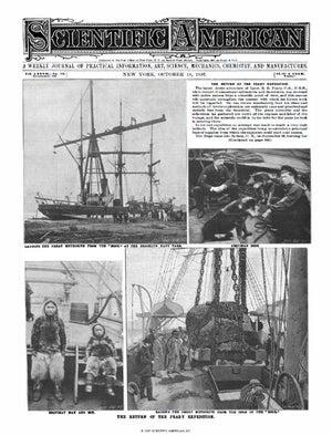 October 16, 1897