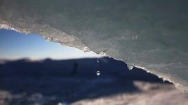 Satellite Snafu Masked True Sea Level Rise for Decades