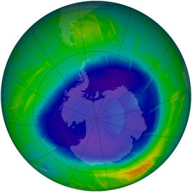 antarctic-ozone-hole-2000