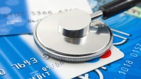 Why You Should Care about the New Major Changes in Medical Billing
