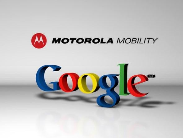 Did Google Flush $12.4 Billion Down the Toilet with Motorola?
