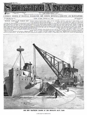 June 10, 1893