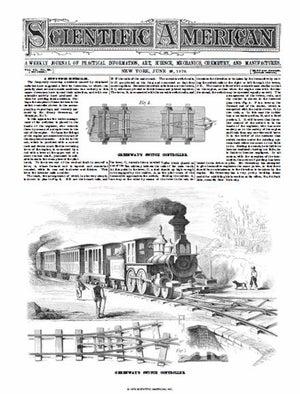 June 28, 1879