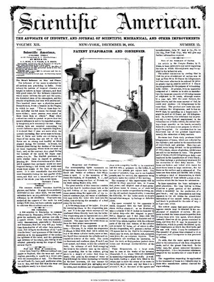 April 08, 1865