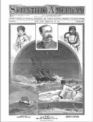 February 23, 1884