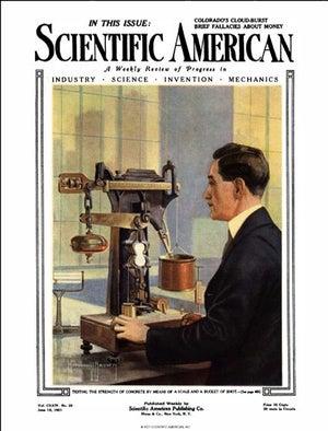 June 1921