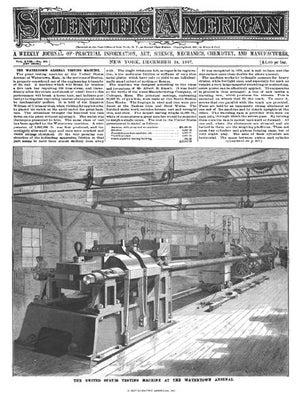 December 24, 1887