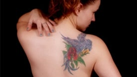 In the Ink: Do All Tattoo Pigments Use Mercury and Other Toxic Heavy Metals?
