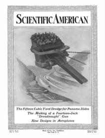May 09, 1914