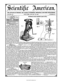 November 14, 1863