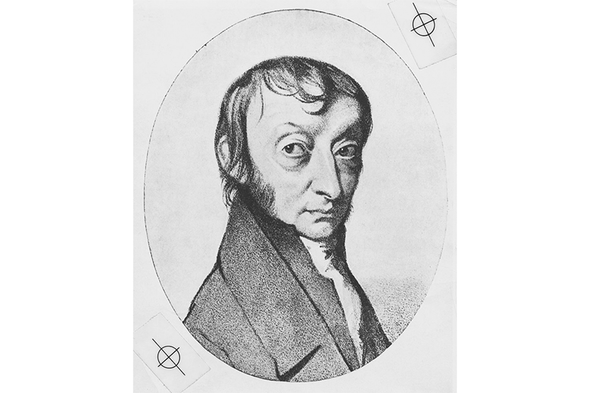 How Was Avogadro's Number Determined?