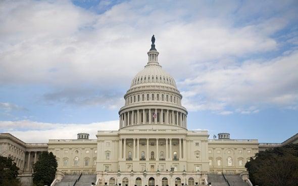 U.S. Science Agencies Set to Win Big in Budget Deal