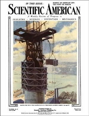 April 1920