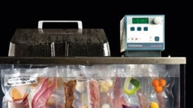 The Science of <i>Sous Vide</i>