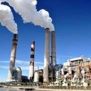 Progress: U.S. Carbon Emissions Decline