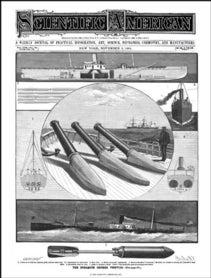 November 03, 1888