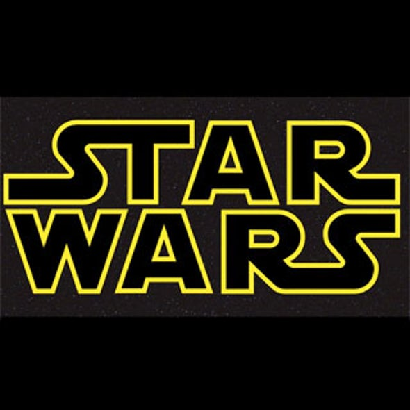 The Science of <em>Star Wars: The Clone Wars</em>--Q&A with Author Jeanne Cavelos