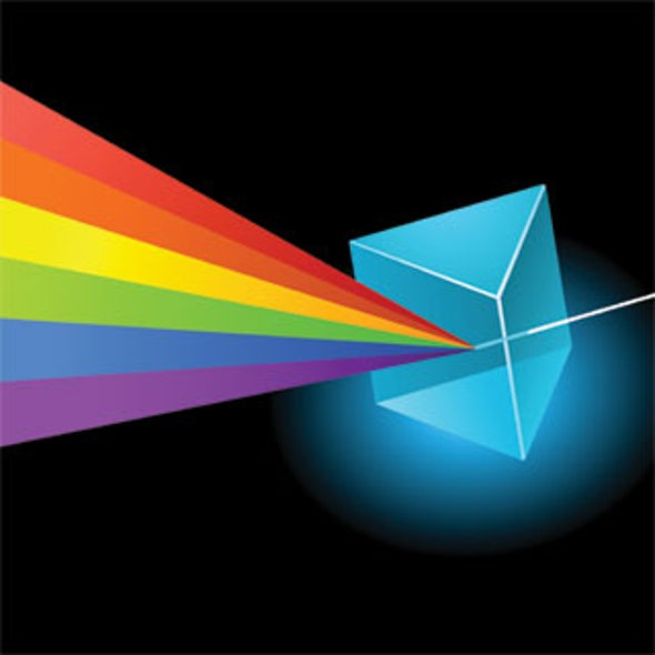 Entangled-Light Pair Stored in Atomic Memory