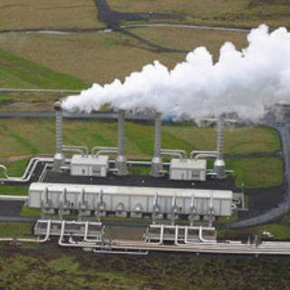Wanted: A Geothermal Pump That Can Handle the Heat