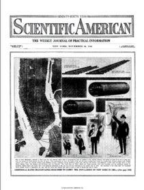 November 1920
