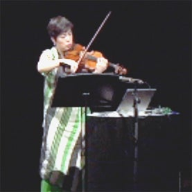 music, computer,Japan