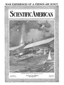 December 26, 1914