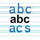 ABCs:
