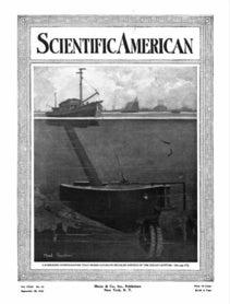 September 25, 1915
