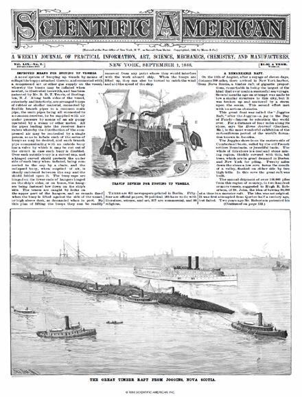 September 01, 1888