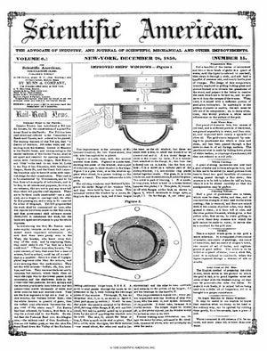 December 28, 1850