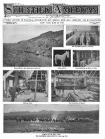 May 26, 1900