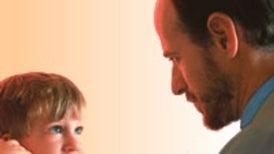 'Female' Hormone Found to Guide Paternal Behavior