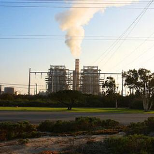 Why the Right to Emit Carbon Dioxide Is Given Away in U.S. Climate Change Bill